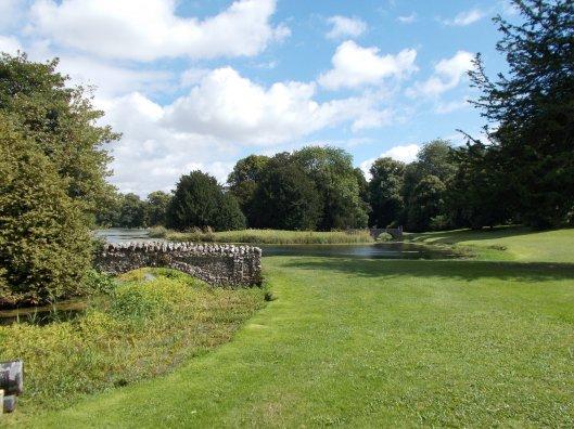 west-wycombe-park-021