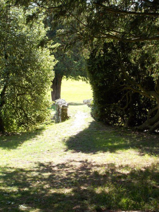 west-wycombe-park-026
