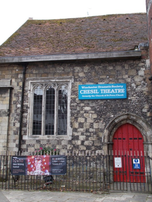 chesil-theatre