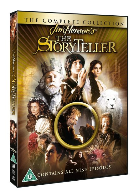 the-storyteller-dvd