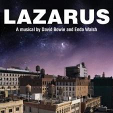 lazarus-280